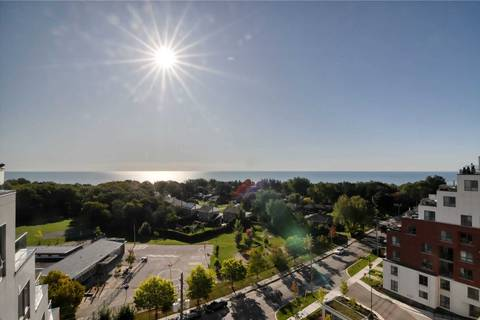 Condo for sale at 22 East Haven Dr Unit 1001 Toronto Ontario - MLS: E4604249