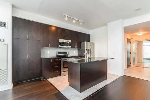 Apartment for rent at 223 Webb Dr Unit 1001 Mississauga Ontario - MLS: W4861988
