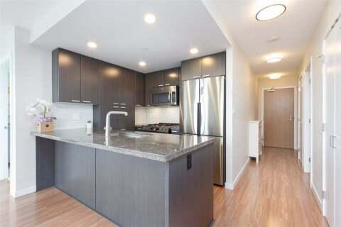 Condo for sale at 2232 Douglas Rd Unit 1001 Burnaby British Columbia - MLS: R2472927