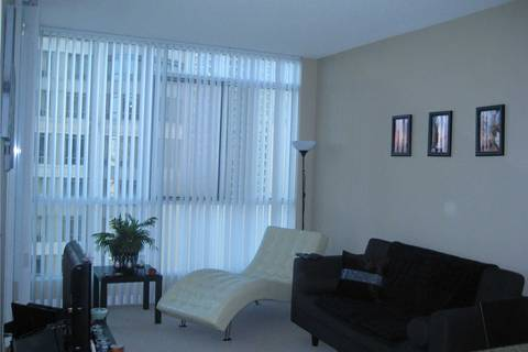 Apartment for rent at 225 Webb Dr Unit 1001 Mississauga Ontario - MLS: W4525354
