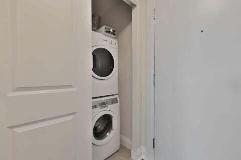 Apartment for rent at 2333 Taunton Rd Unit 1001 Oakville Ontario - MLS: W4775032