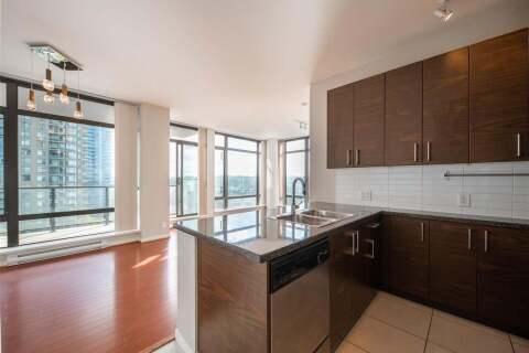 Condo for sale at 2345 Madison Ave Unit 1001 Burnaby British Columbia - MLS: R2502267