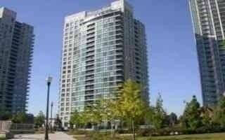 Apartment for rent at 30 Harrison Garden Blvd Unit 1001 Toronto Ontario - MLS: C4577628