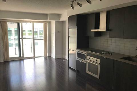 Apartment for rent at 300 Front St Unit 1001 Toronto Ontario - MLS: C4700333