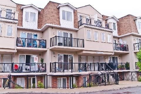 For Sale: 1001 - 3035 Finch Avenue, Toronto, ON | 2 Bed, 2 Bath Townhouse for $399,000. See 20 photos!