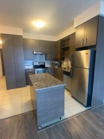Apartment for rent at 325 South Park Rd Unit 1001 Markham Ontario - MLS: N4693182