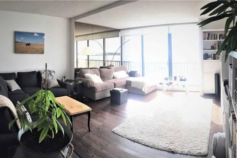 Apartment for rent at 33 Harbour Sq Unit 1001 Toronto Ontario - MLS: C4640214