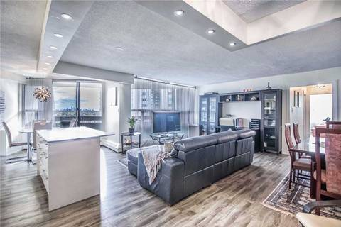 Condo for sale at 335 Mill Rd Unit 1001 Toronto Ontario - MLS: W4450971
