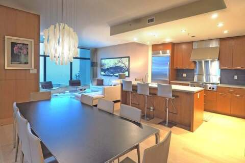 Condo for sale at 3355 Cypress Pl Unit 1001 West Vancouver British Columbia - MLS: R2461622