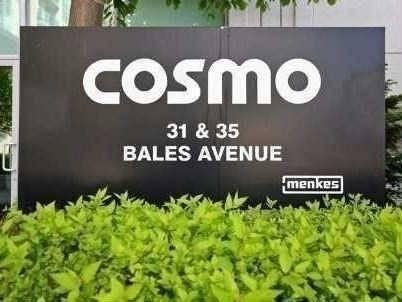 Apartment for rent at 35 Bales Ave Unit 1001 Toronto Ontario - MLS: C4498318