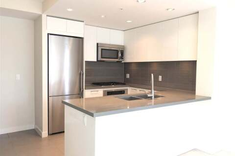 Condo for sale at 4880 Bennett St Unit 1001 Burnaby British Columbia - MLS: R2484791