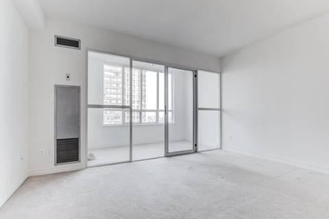 Condo for sale at 5039 Finch Ave Unit 1001 Toronto Ontario - MLS: E4389022