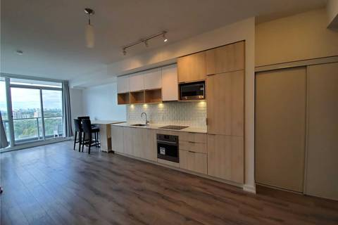 Condo for sale at 52 Forest Manor Dr Unit 1001 Toronto Ontario - MLS: C4577744