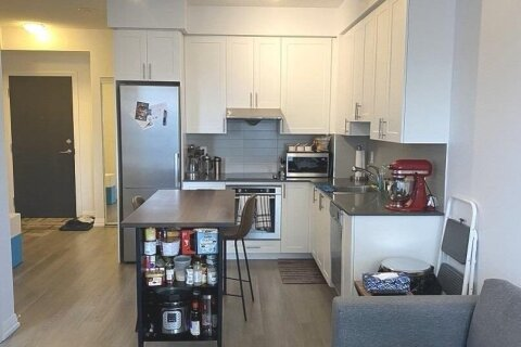 Apartment for rent at 55 Ann O'reilly Rd Unit 1001 Toronto Ontario - MLS: C4956904