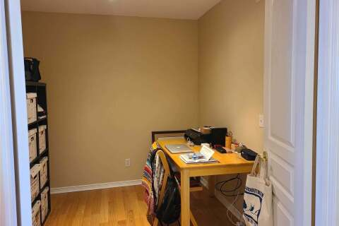 Apartment for rent at 55 Harrison Garden Blvd Unit 1001 Toronto Ontario - MLS: C4921277
