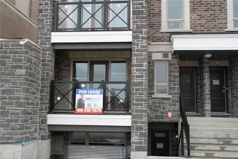 Condo for sale at 55 Lindcrest Manr Unit 1001 Markham Ontario - MLS: N4545177