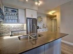 Condo for sale at 55 Oneida Cres Unit 1001 Richmond Hill Ontario - MLS: N4578333