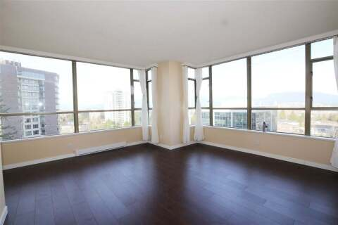 Condo for sale at 5885 Olive Ave Unit 1001 Burnaby British Columbia - MLS: R2485393