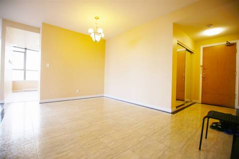 Condo for sale at 5885 Olive Ave Unit 1001 Burnaby British Columbia - MLS: R2404726