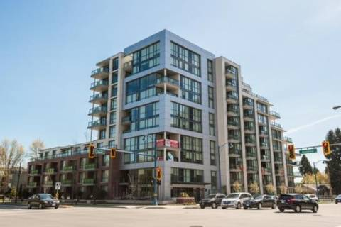 Condo for sale at 6180 Cooney Rd Unit 1001 Richmond British Columbia - MLS: R2369589