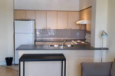 Apartment for rent at 62 Suncrest Blvd Unit 1001 Markham Ontario - MLS: N4701530