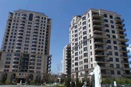 Sold: 1001 - 662 Sheppard Avenue, Toronto, ON