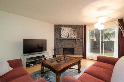 Condo for sale at 1001 68 Ave SW Calgary Alberta - MLS: A1010875