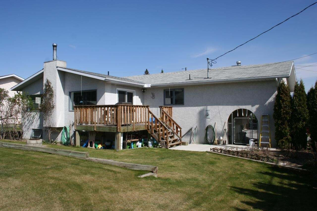 House for sale at 1001 6th Street  Invermere British Columbia - MLS: 2452121