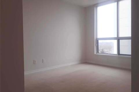 Condo for sale at 70 High Park Ave Unit 1001 Toronto Ontario - MLS: W4832160