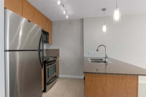 Condo for sale at 7063 Hall Ave Unit 1001 Burnaby British Columbia - MLS: R2466578