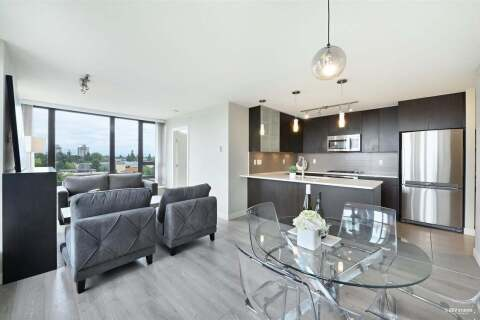 Condo for sale at 7325 Arcola St Unit 1001 Burnaby British Columbia - MLS: R2496131