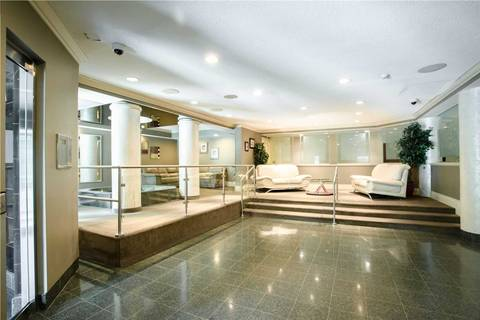 Condo for sale at 7460 Bathurst St Unit 1001 Vaughan Ontario - MLS: N4536859