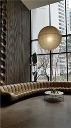 Apartment for rent at 75 St Nicholas St Unit 1001 Toronto Ontario - MLS: C4576009