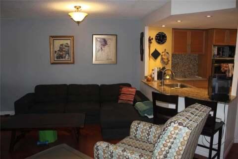 Apartment for rent at 77 Maitland Pl Unit 1001 Toronto Ontario - MLS: C4788248