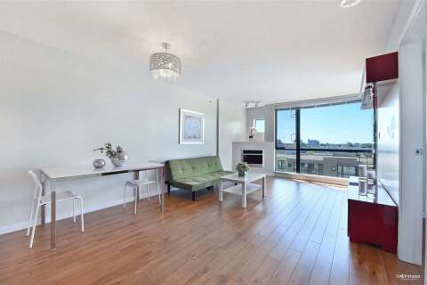 Condo for sale at 7831 Westminster Hy Unit 1001 Richmond British Columbia - MLS: R2480122
