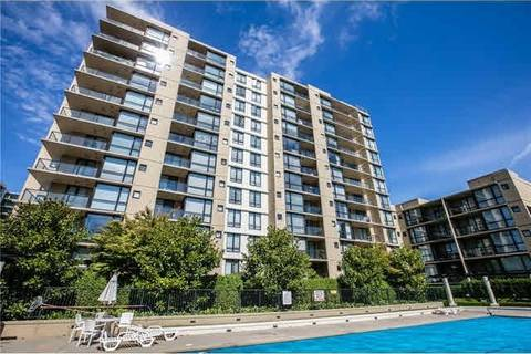 Condo for sale at 7831 Westminster Hy Unit 1001 Richmond British Columbia - MLS: R2408747