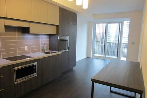 Apartment for rent at 8 Eglinton Ave Unit 1001 Toronto Ontario - MLS: C4706338