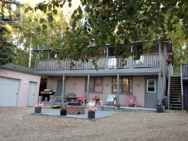 House for sale at 1001 Birch Ave Tobin Lake Saskatchewan - MLS: SK777172