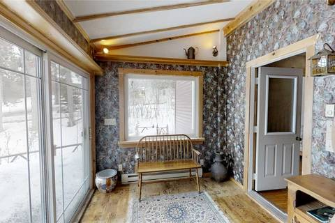 1001 Golf Course Road, Lake Of Bays | Image 2