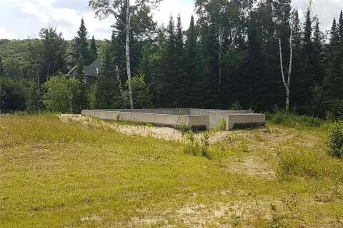 Residential property for sale at 1001 Spring Hill Rd Burk's Falls Ontario - MLS: X4793862