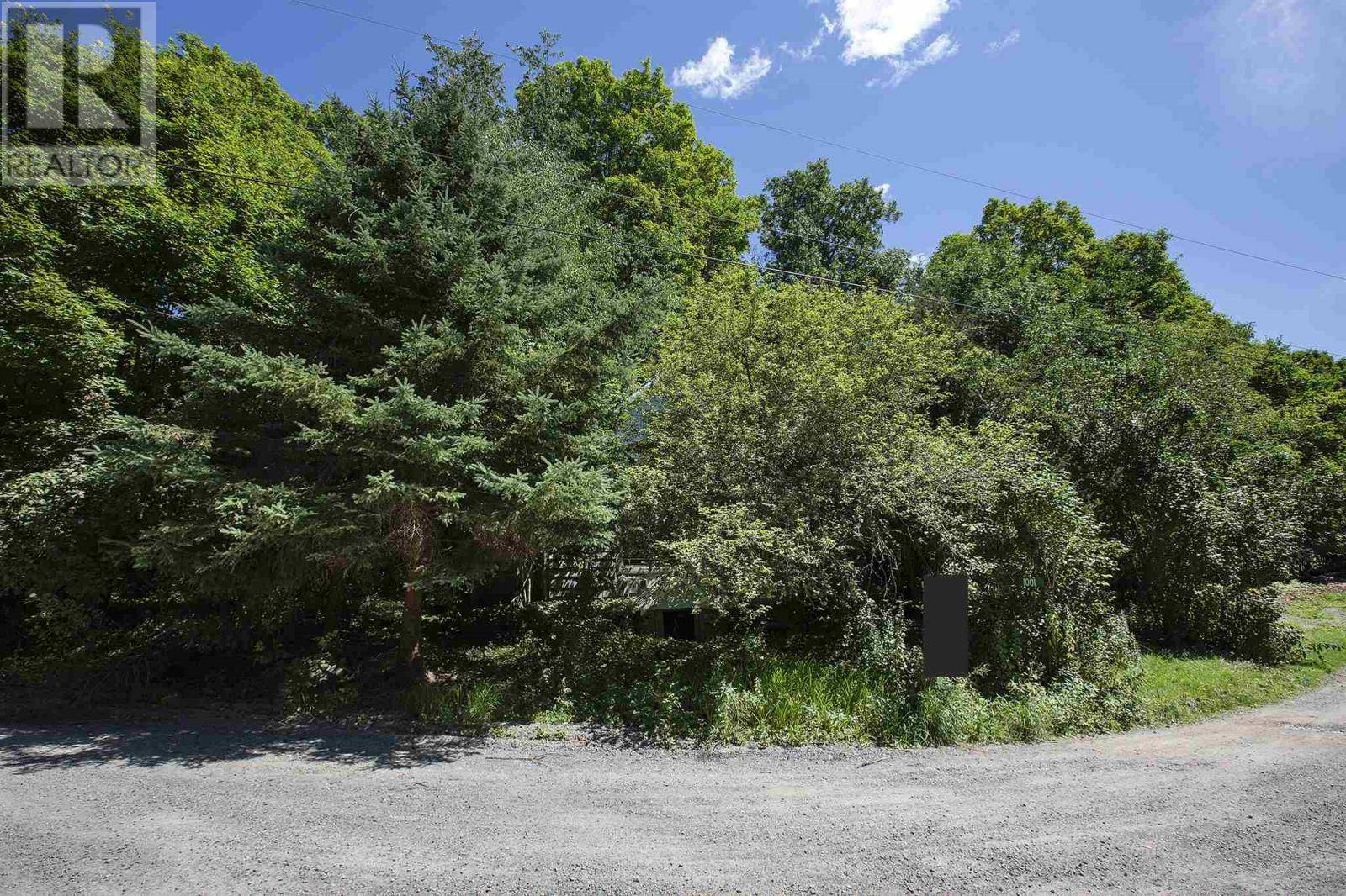 Residential property for sale at 1001 Steamboat Ln South Frontenac Ontario - MLS: K19004577