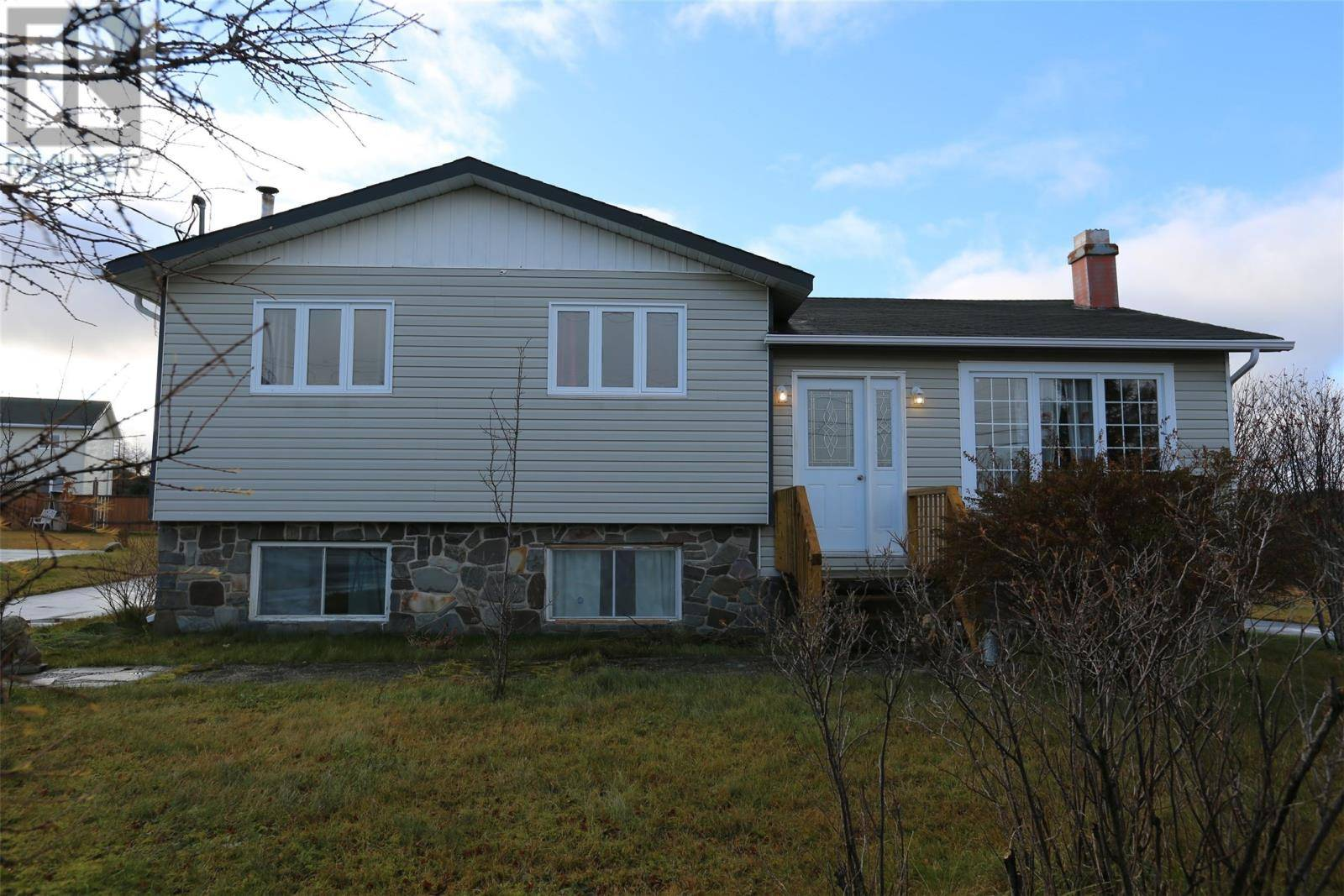 Residential property for sale at 1001 Torbay Rd Torbay Newfoundland - MLS: 1207477
