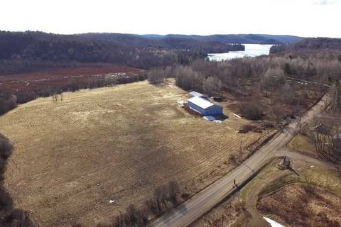 Home for sale at 1001 Wallington Ln Lake Of Bays Ontario - MLS: X4446647