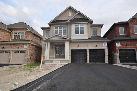 House for rent at 1001 Wickham Rd Innisfil Ontario - MLS: N4529621