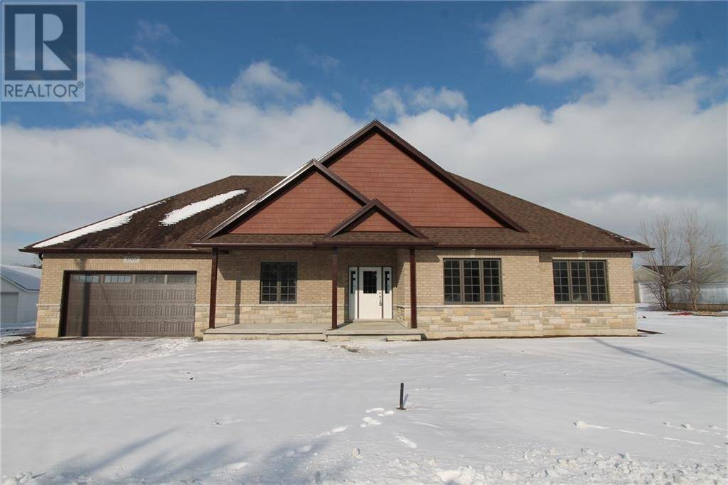 House for sale at 1001 Windham Centre Rd Norfolk County Ontario - MLS: 30750896