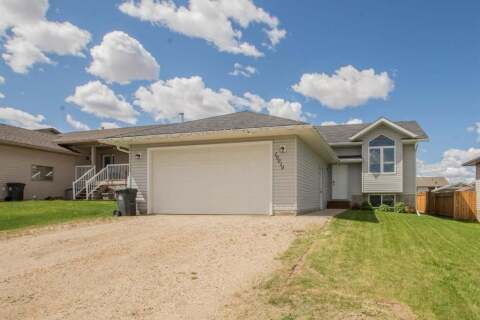 House for sale at 10010 104 St Sexsmith Alberta - MLS: A1001387