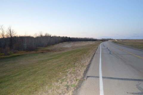 Residential property for sale at 10010 Hwy 2 Rd Sexsmith Alberta - MLS: A1041299