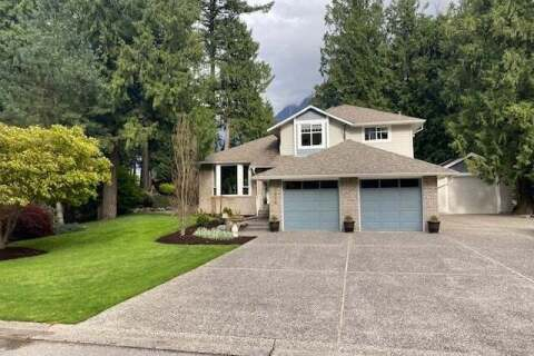 House for sale at 10010 Sussex Dr Rosedale British Columbia - MLS: R2481380