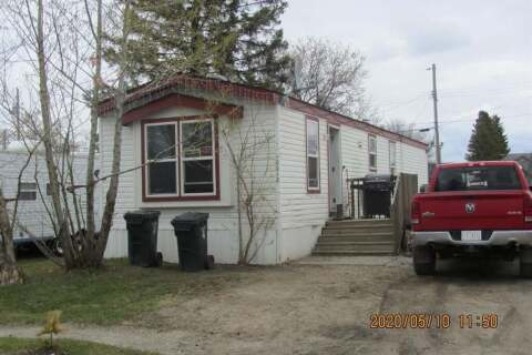 House for sale at 10012 102 Ave Hythe Alberta - MLS: A1001013
