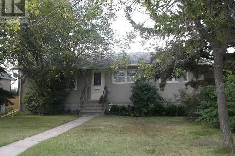 House for sale at 10013 93 Ave Grande Prairie Alberta - MLS: GP202882
